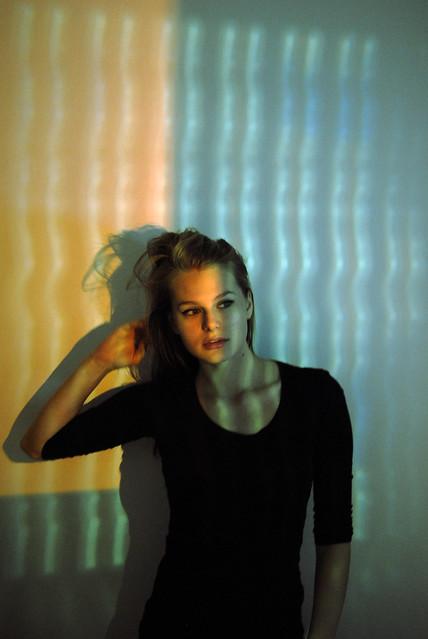brokenlight_2