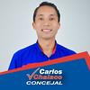 Carlos Chalaco