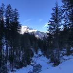 2019-01-25 Adelboden_Fred (53)