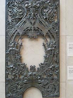 Chicago, IL Art Institute