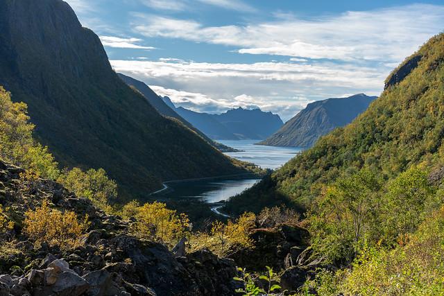 Norway_2018_DSC1373