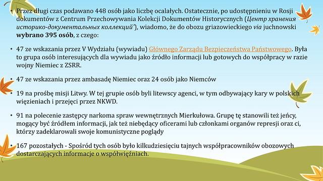 Zbrodnia Katyska w roku 1940 redakcja z października 2018_polska-22
