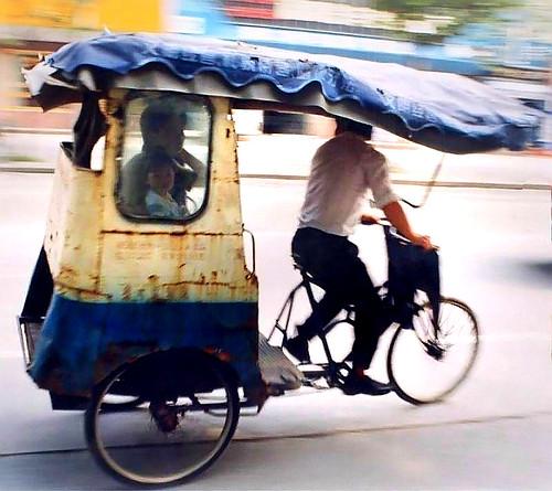 bikeshaw 2   by mrcrow_uk