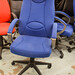 Office chair E115