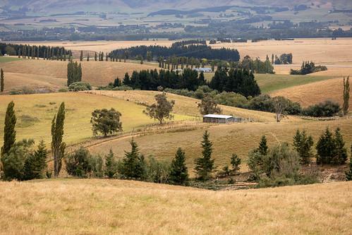 mountmichaelrdand79 fairlie canterburyregion newzealand nz landscape
