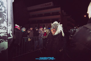 krampus_2019-5 | by ihashtageu
