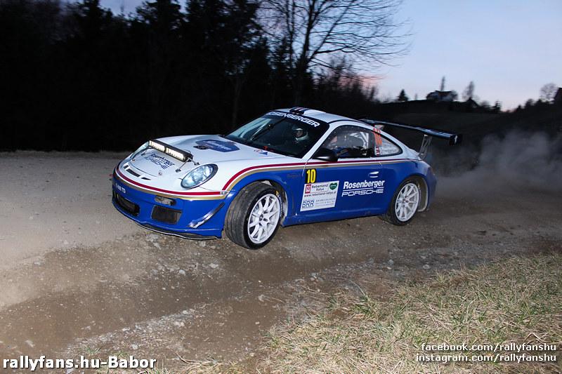 RallyFans.hu-18085