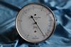 Hygrometer Kalibrierung by Doctor_U