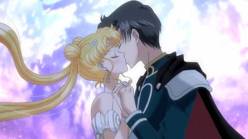 sailor_moon_crystal_act_9_princess_serenity_and_prince_endymion