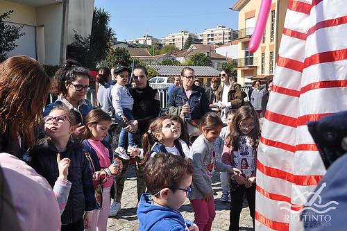2019_03_16 - OP 2017 - Inauguração do Parque Infantil do Corim (54)
