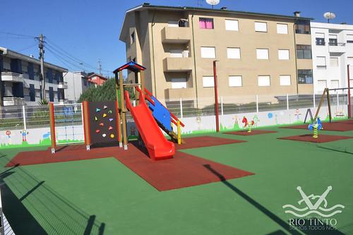 2019_03_16 - OP 2017 - Inauguração do Parque Infantil do Corim (3)