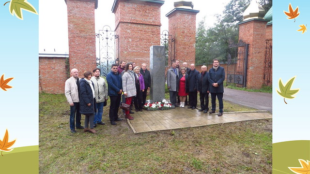 Zbrodnia Katyska w roku 1940 redakcja z października 2018_polska-32