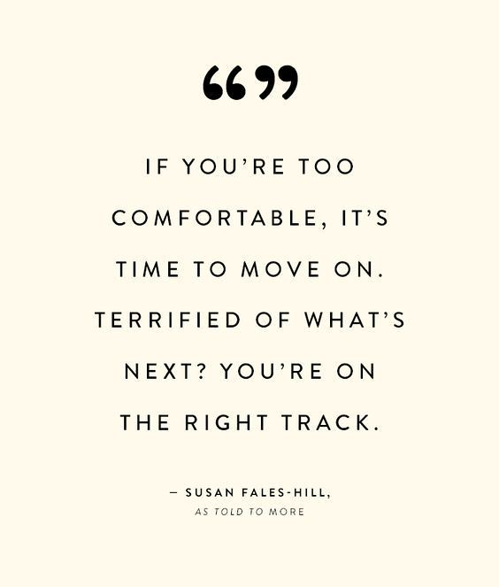 Life Quotes Youre On The Right Track We Are Excited To Flickr