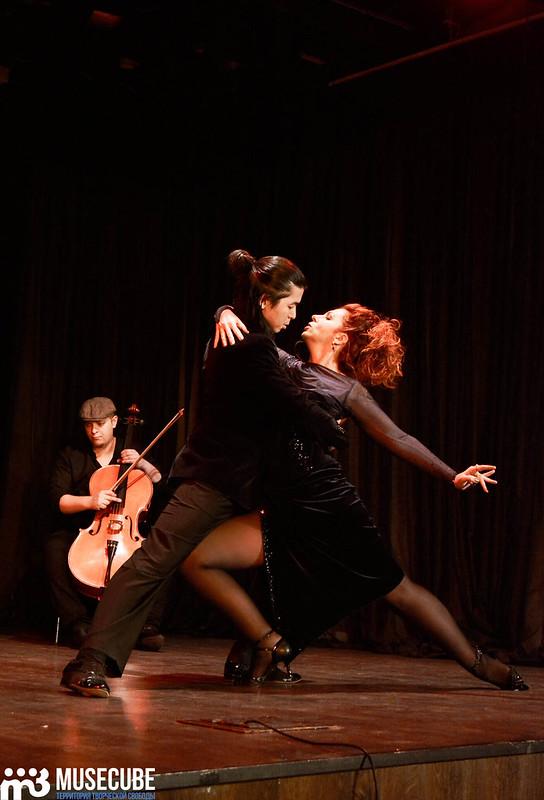 Tango_Mosconert_001