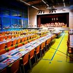 125 Jahre Jubiläumskonzert (24.11.2018 mit Festakt)