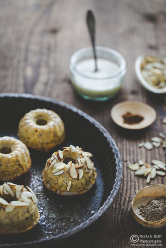 Poppy_seed_Chai_Mini_Cakes_by Meeta K Wolff-0014 | by Meeta Wolff @ What's For Lunch, Honey?