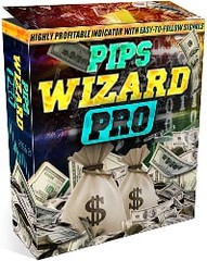 Pips Wizard Pro Discount