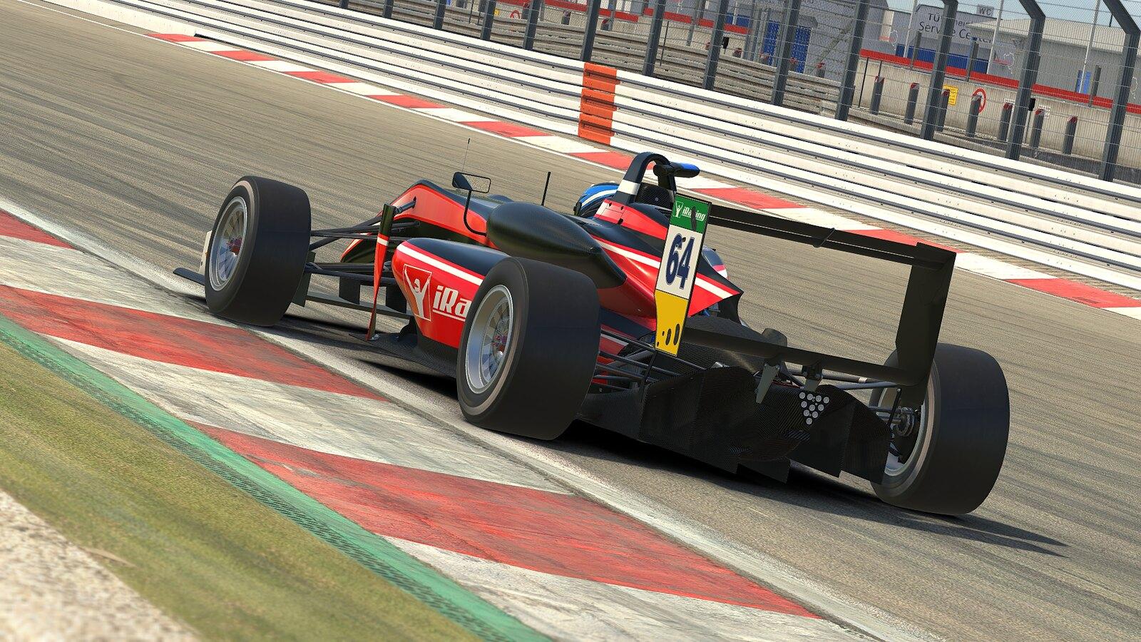 iRacing-Motorsport-Simulator-Screenshot-2018.11.20-10.56.51.81