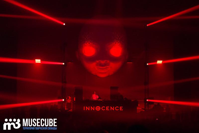 innocence_025