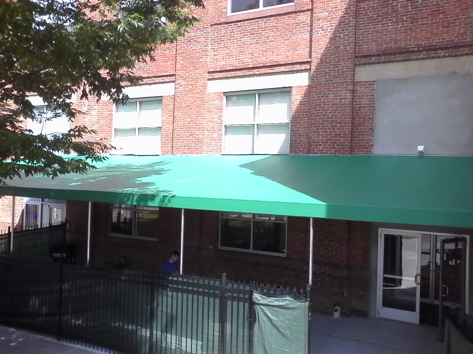 Huge_Front_Porch_Awning
