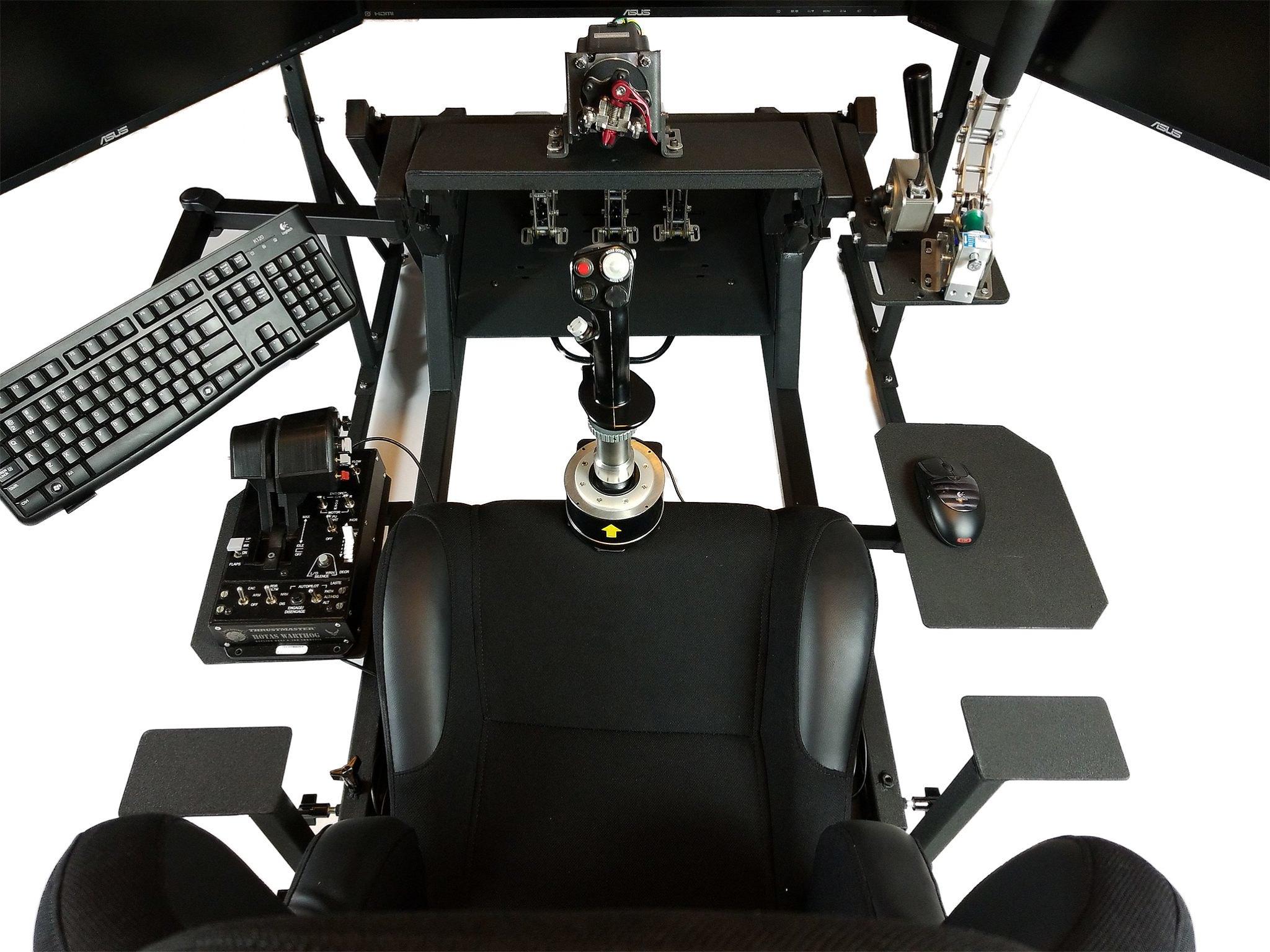 Spenard-Ultimate-Cockpit6