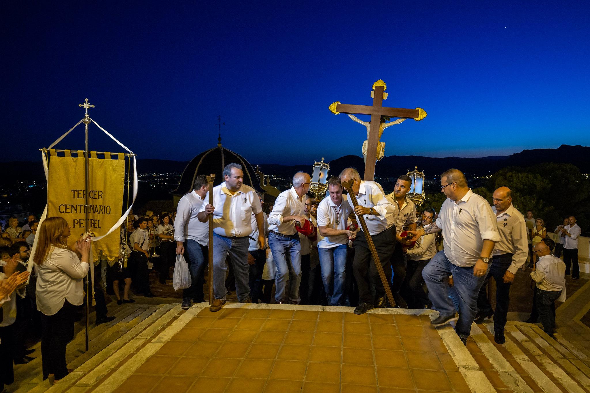 (2018-06-17) - 75 Aniversario - Encuentro - Vicent Olmos Navarro (52)