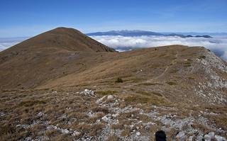Голям Царев връх 2183м. | by Dobromir Dimov