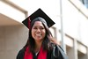 """Graduates, family, and friends celebrated at the UH West O'ahu fall 2018 commencement exercises on Saturday, December 8, 2018. About 220 of the 307 total graduates were present at the ceremony held at the UH West Oʻahu Lower Courtyard.   View more photos on the UH West Oahu Flickr site at: <a href=""""https://www.flickr.com/photos/uhwestoahu/albums/72157704511863675"""">www.flickr.com/photos/uhwestoahu/albums/72157704511863675</a>"""