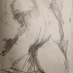 skizze18
