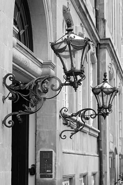 Amaliegade 15