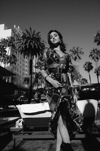 MADISON-BEER-FLAUNT-MAGAZINE-DIOR | by First Access Entertainment