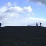 Montes Martial Circuit - Tierra del Fuego Ushuaia Compania de guias Ushuaia _12