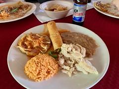 Mazatlán, 2018 - 62 of 97