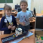 https://live.staticflickr.com/4827/32426147838_0ab322cef7_b.jpg