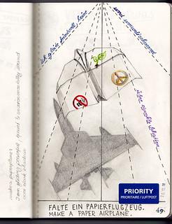 WTJ 049 make a paper airplane_0001_1net