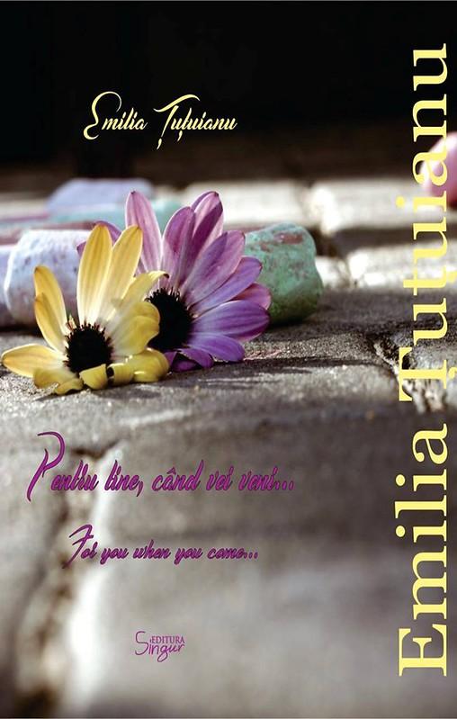 Emilia_Tutuianu-Pentru_tine
