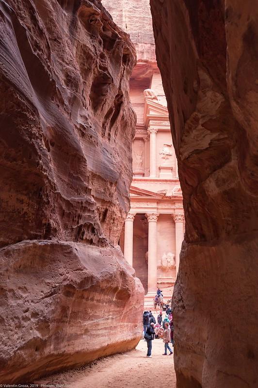 Petra_Iordania 28 dec 18_17_canion trezoreria mediu