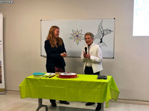 elix-new-year-cut-the-cake-night-2019-10