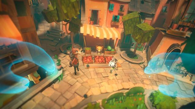 GhostGiant_gameplayScreenshot_Market