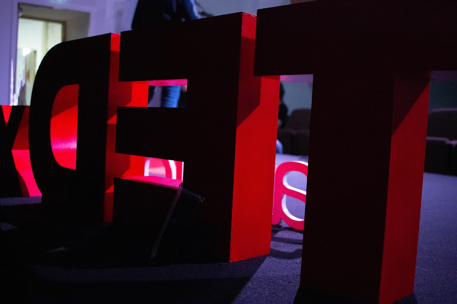 TEDxLannion-2018-5