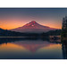 MT Hood by andreassofus