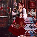 -00-LolitaDress MALE
