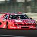 BMW M1 Gruppe 5 Sauber Team@AvD Oldtimer GP by MICHAEL SUMMERER