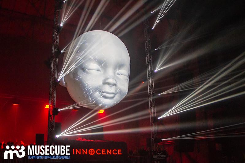 innocence_010