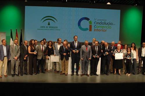 foto-familia-3_28036149437_o | by Comercio Andalucía