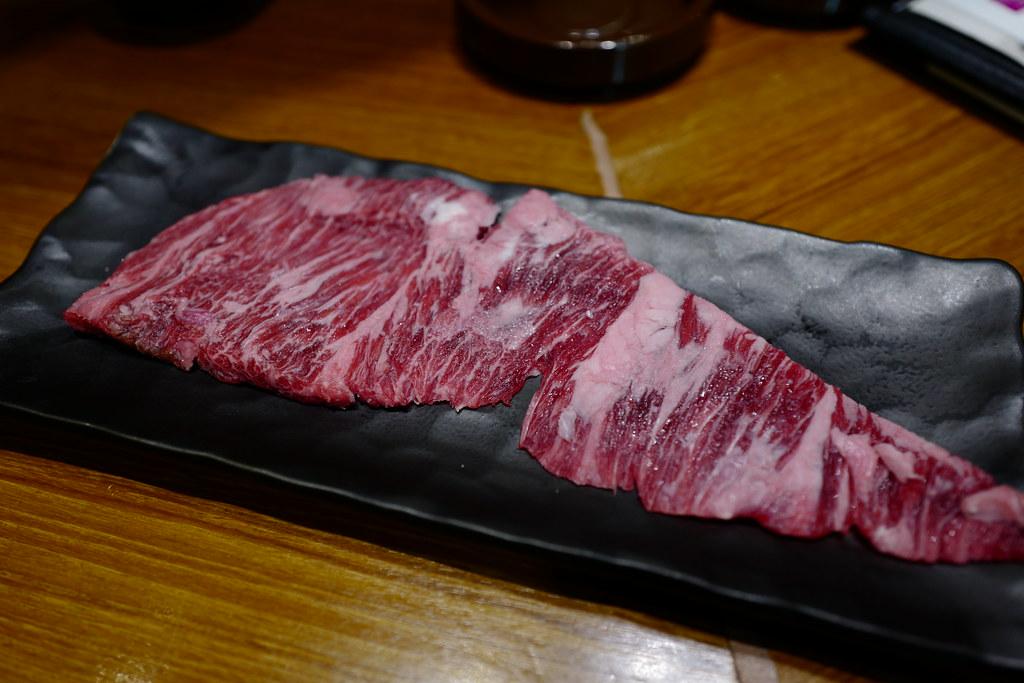 kanechan燒肉