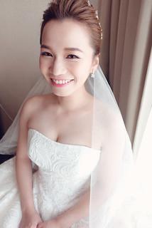 IMG_0980 | by meimei80