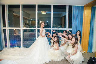 YUTO4729 | by clairewedding