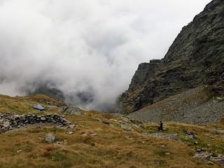 Tura Balea-Lac Caltun (60) | by mergpemunte.ro
