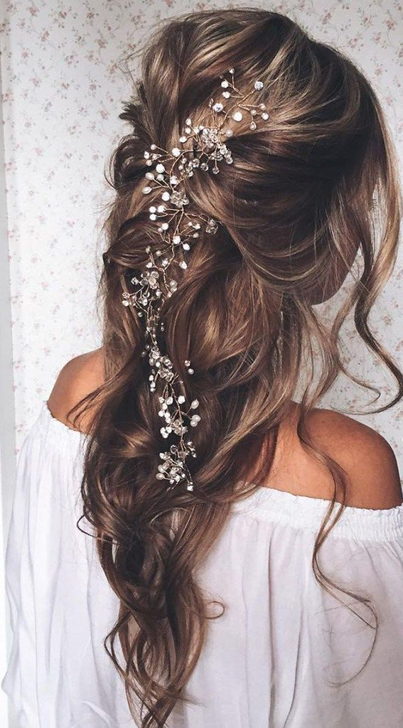 Idee Tendance Coupe Coiffure Femme 2017 2018 Haf Up Flickr
